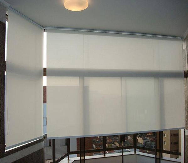 persiana-rolo-tela-solar