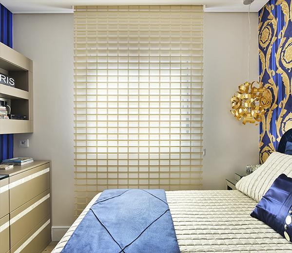 cortina-luxury