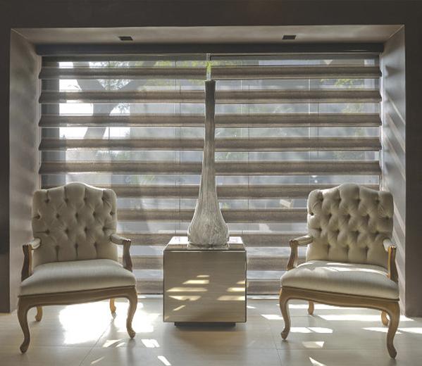 cortina-double-vision
