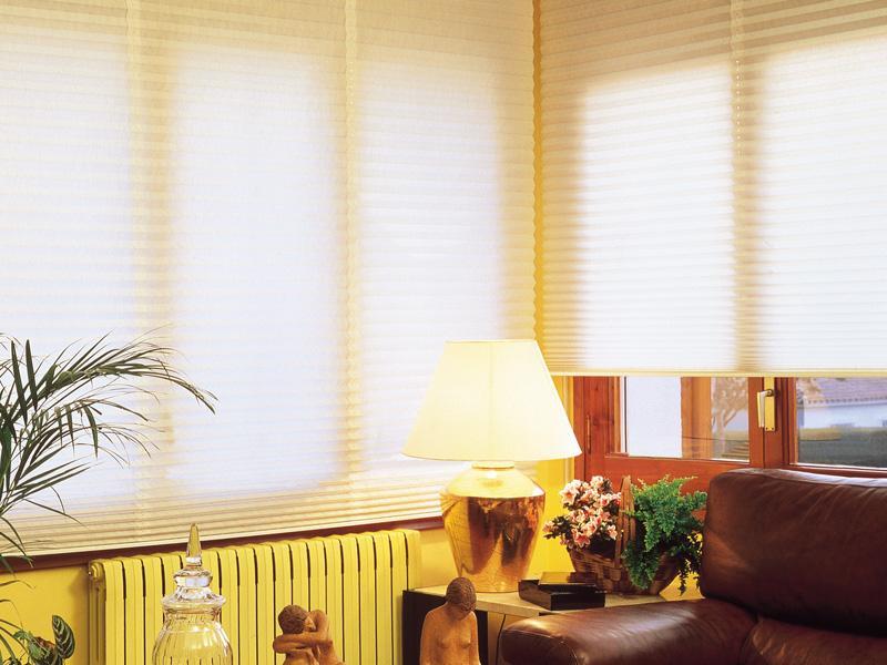 cortina-persiana-celular-7