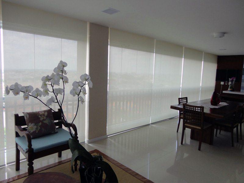 cortina-persiana-rolo-8