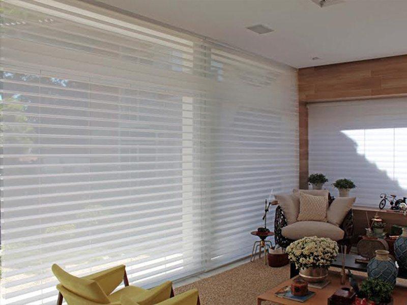 cortina-persiana-soft-sheer-5