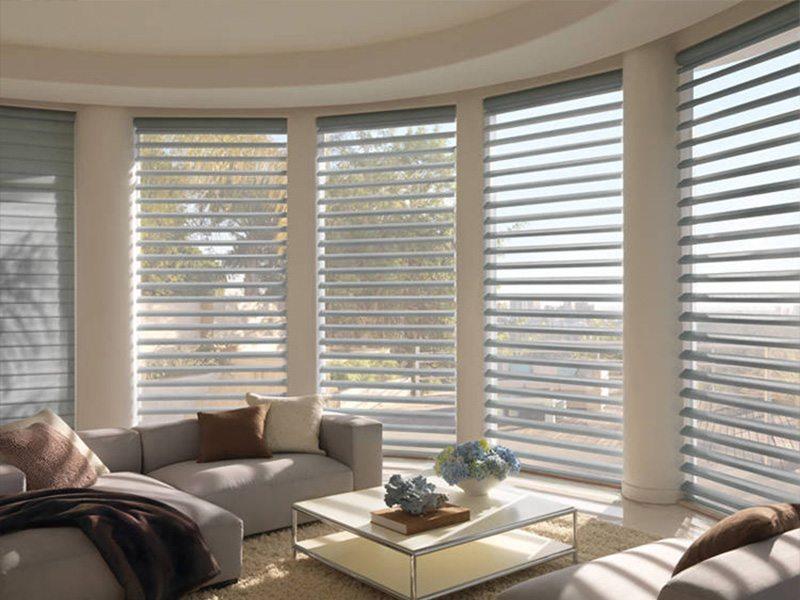 cortina-persiana-soft-sheer-8