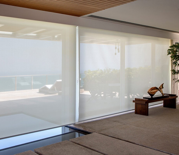 persiana-tela-solar2