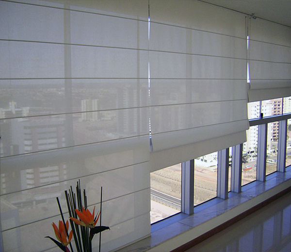 persiana-tela-solar4