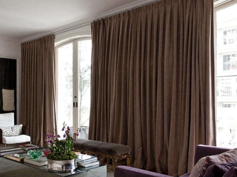 cortina-de-tecido-prega-americana