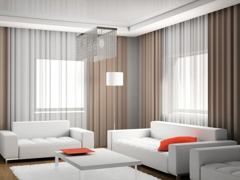 cortina-de-tecido-wave3