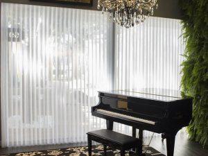 cortina-persiana-passione-sundress
