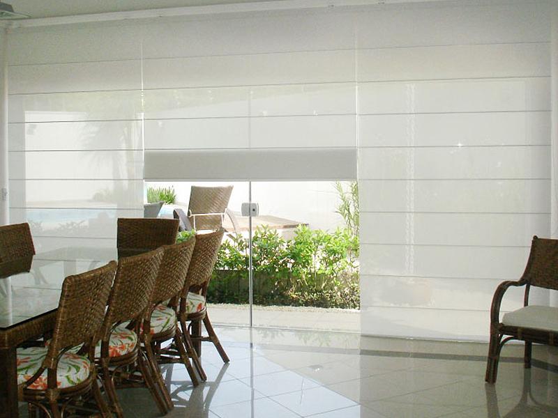 cortina-persiana-romana-3
