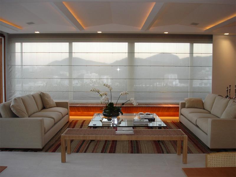 cortina-persiana-romana-1