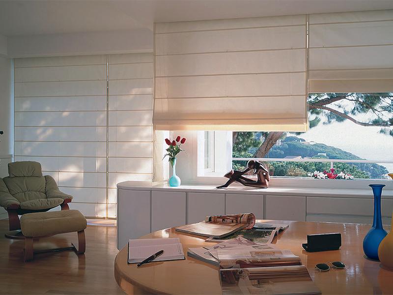 cortina-persiana-romana-2
