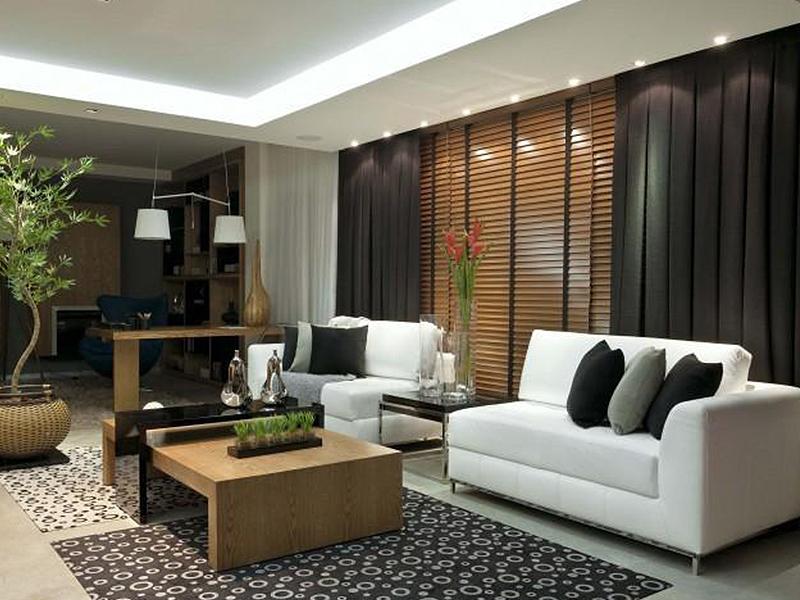 persiana-de-madeira