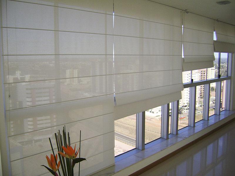 cortina-persiana-romana-5