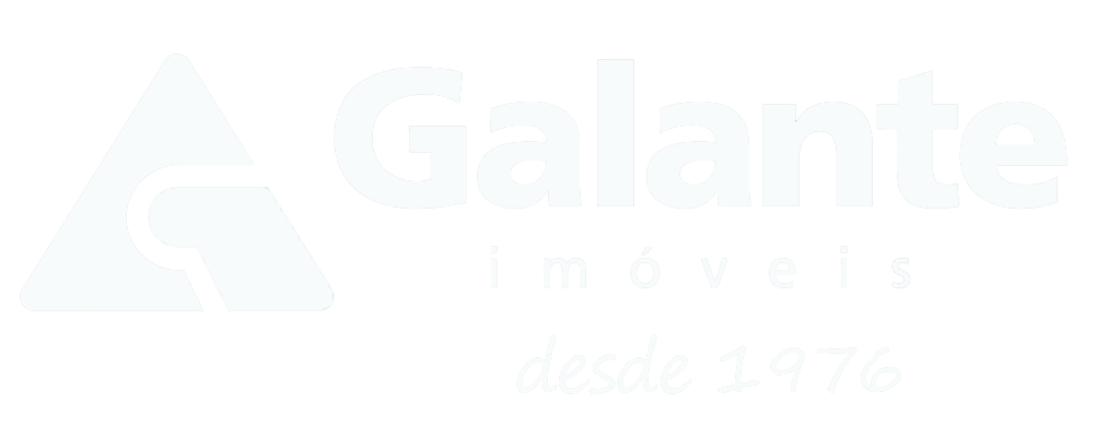 Blog Galante Imóveis