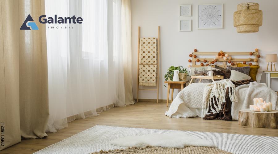 Como escolher entre persianas ou cortinas?