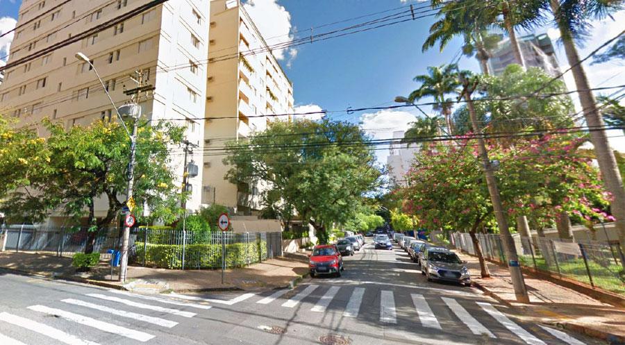 Jardim Guanabara: conheça mais sobre o bairro e os seus imóveis