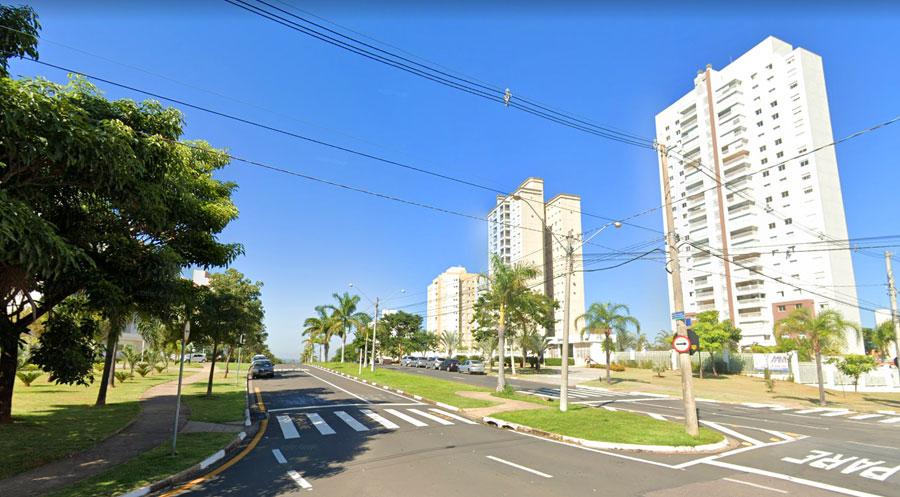 Parque Prado: conheça mais sobre o bairro e os seus imóveis