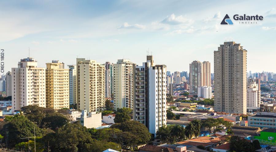 Tendências do mercado de imóveis em 2021