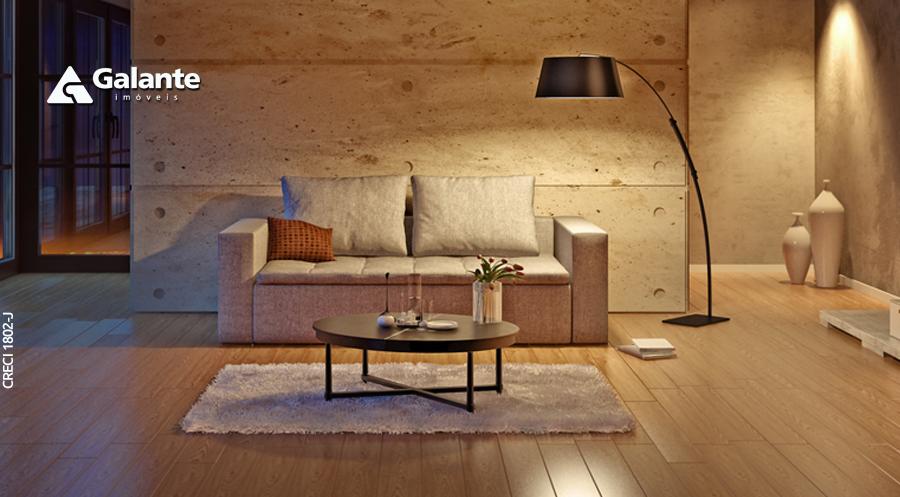 Como iluminar bem cada ambiente do seu lar?