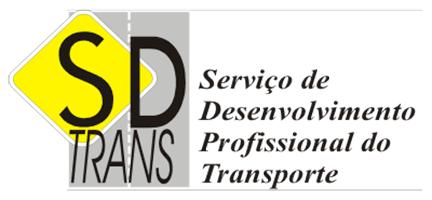 SD Trans Serviço de Desenvolvimento Profissional do Transporte Ltda