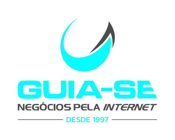 Guiase Campinas