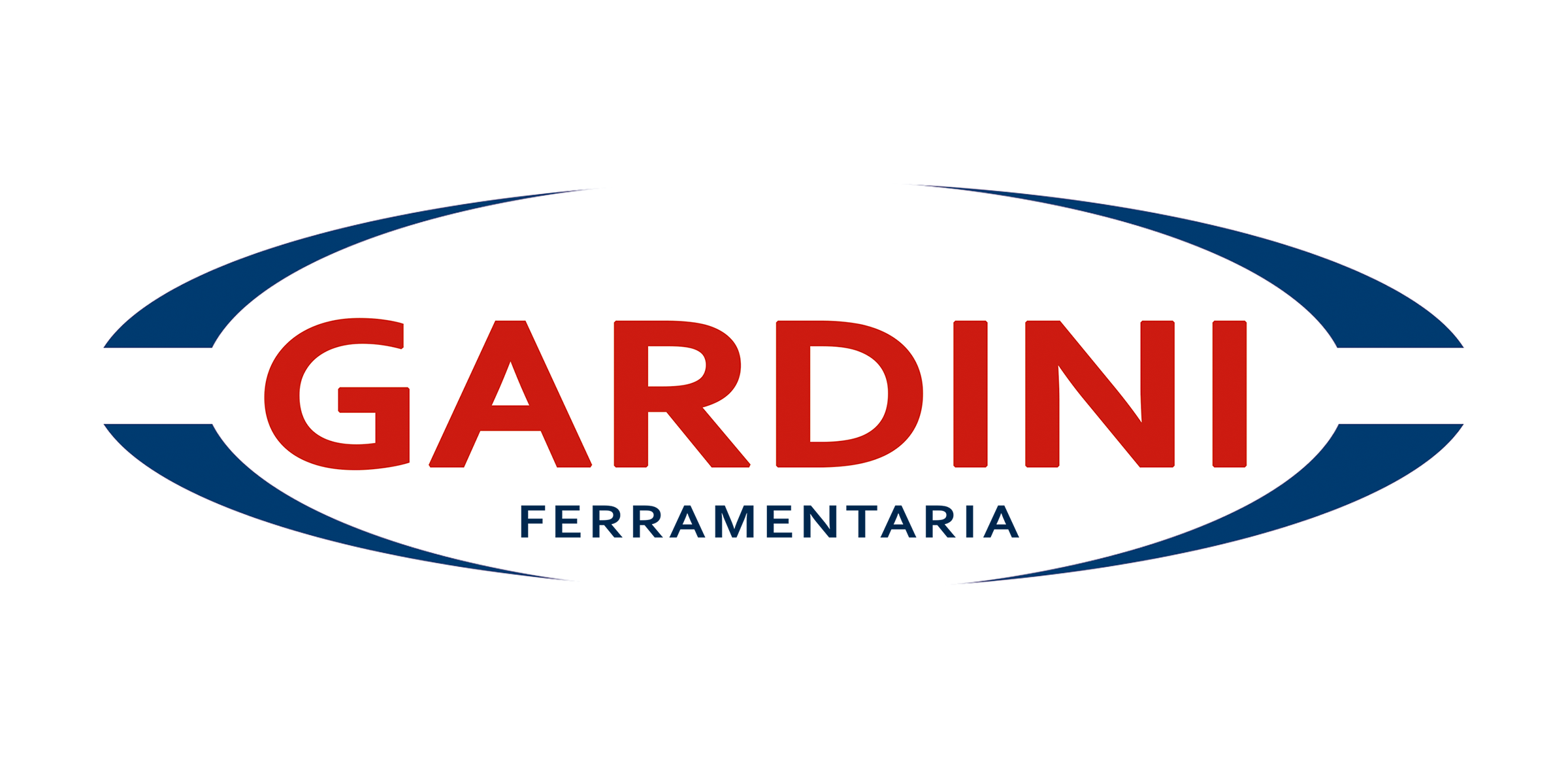 Ferramentaria Gardini