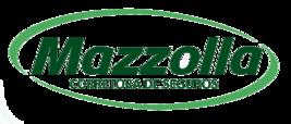 Mazzolla
