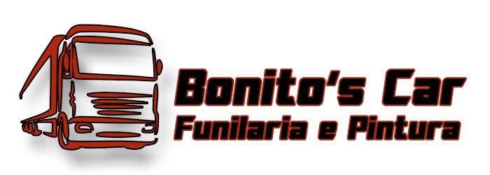Bonito's Car Funilaria e Pintura