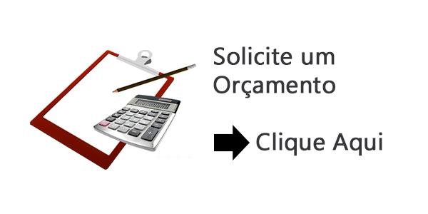 Solicite-um-Orçamento-Clique-Aqui1