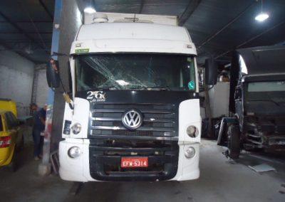 bonitos-car-caminhão10