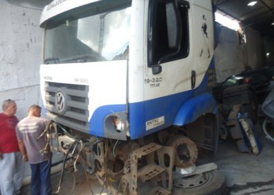 bonitos-car-caminhão12