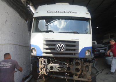 bonitos-car-caminhão13
