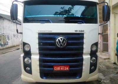 bonitos-car-caminhão15