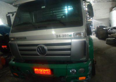 bonitos-car-caminhão9