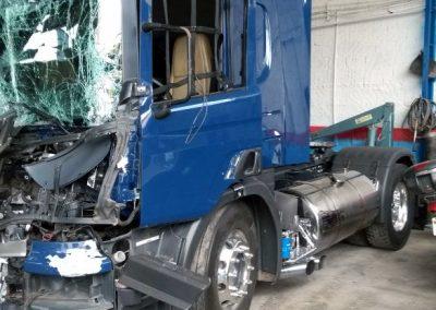 caminhão-scania-antes-2