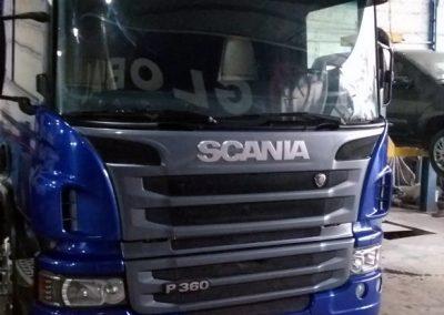 caminhão-scania-depois-1