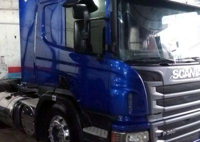 caminhão-scania-depois-2