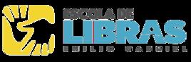 Escola de Libras Emílio Gabriel