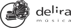 Delira Música
