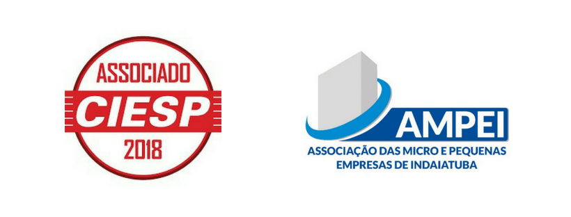 %Consultoria ISO %Auditoria ISO