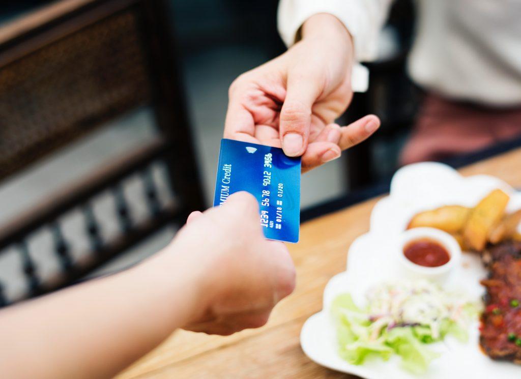 Marketing da loja gera engajamento nos clientes