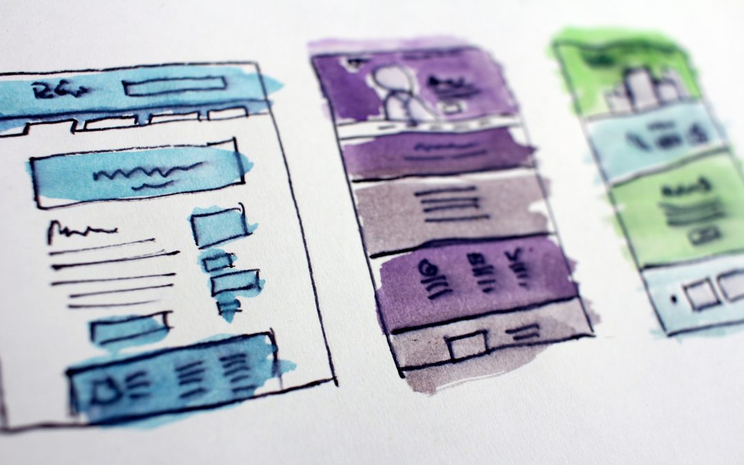 Para os Devs: Crie um protótipo navegável JQuery Mobile e HTML5 rapidamente