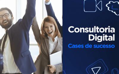 Entenda como funciona uma consultoria digital e saiba quando contratar um profissional para aconselhar sua empresa