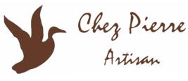 Chez Pierre Artisan